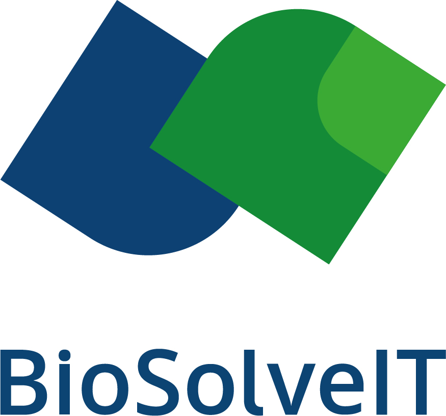 BioSolveIT社