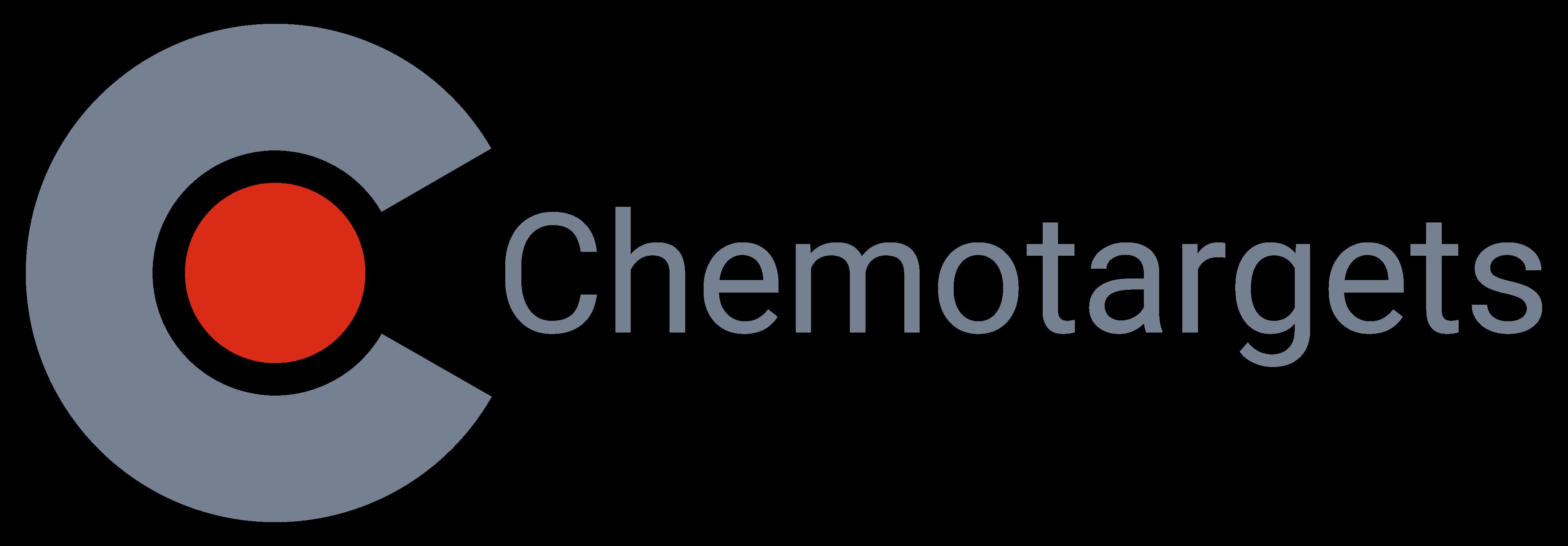 Chemotargets社