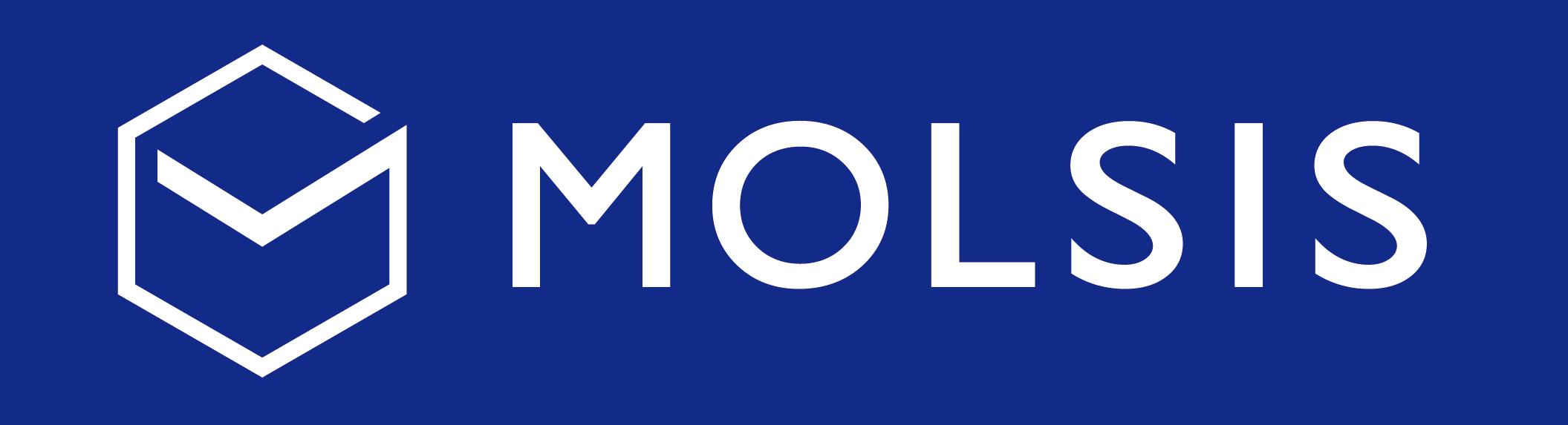 MOLSIS Inc. (株式会社モルシス)