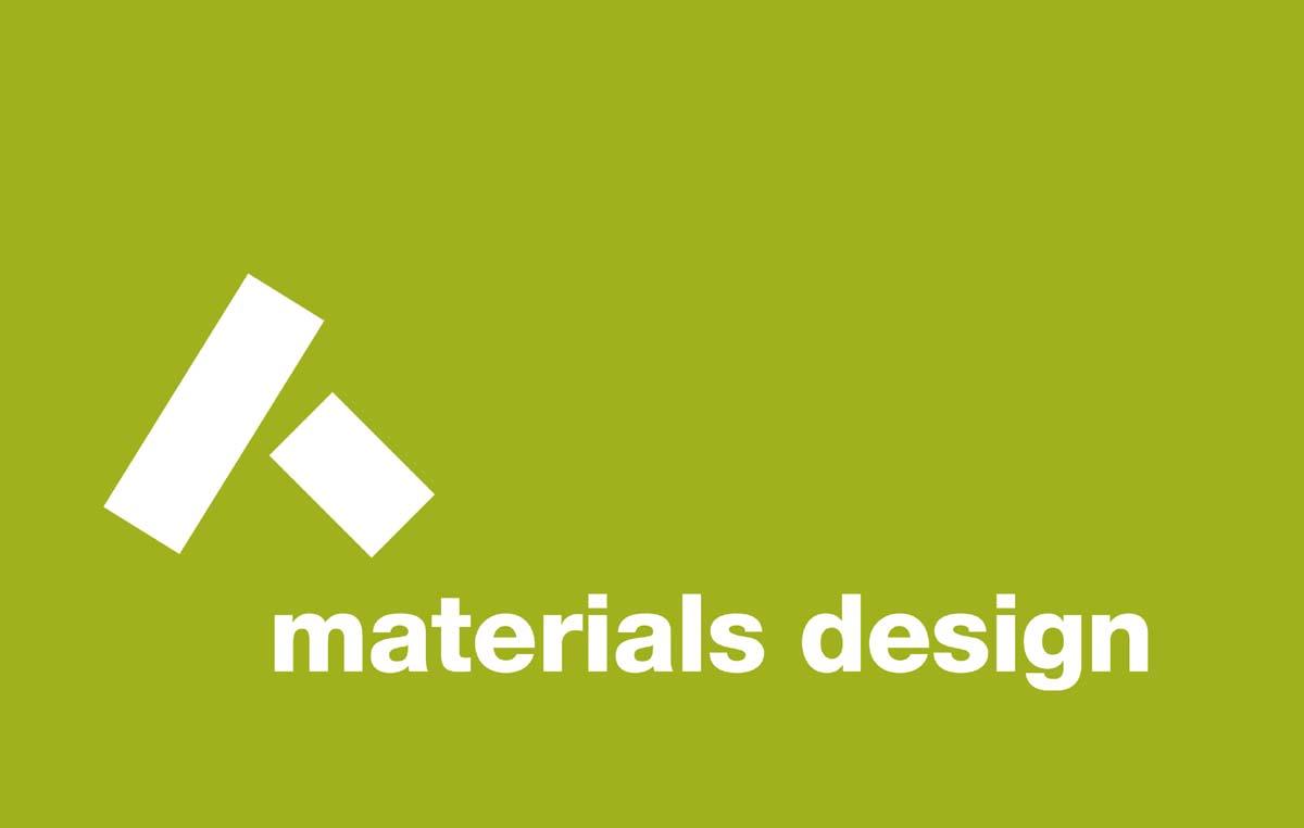 Materials Design社