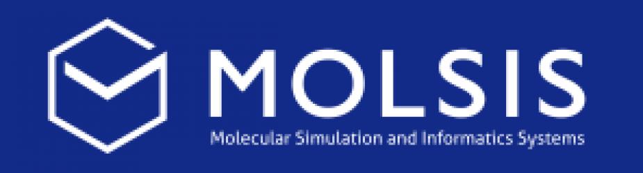 MOLSIS Inc.